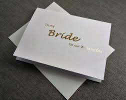 Weddings Cards Wedding Greeting Cards Etsy