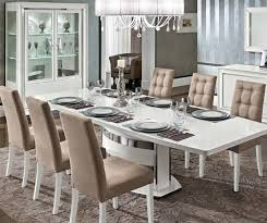 round extendable dining table seats 10 dining room tables that
