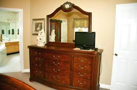thomasville furniture bedroom discontinued thomasville furniture collections acesso club