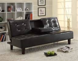 futons and click beds products nader u0027s furniture
