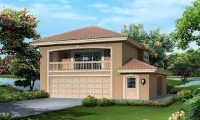 modular garage with apartment modular garage with apartment u2013 garage door decoration