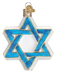 world hanukkah ornaments traditions