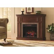 home depot electric fireplace black friday sussex electric fireplace mantel package in white gds30l3 1086w
