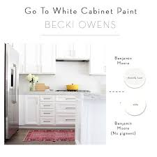 best white paint for cabinets go to white cabinet paint interior designer recommended white paint