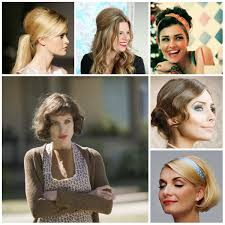 collections of quick retro hairstyles cute hairstyles for girls