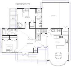 what is the purpose of a floor plan what is a floor plan epc tec