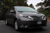 toyota sienna vsc light meaning toyota sienna questions vsc light trac off light and check engen