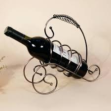 wine rack decorative metal wine racks iron wine rack decorative