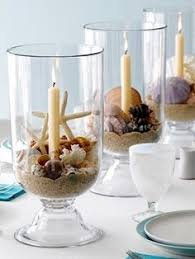 table decorations click image to find more weddings pinterest