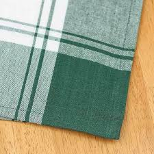 Scotch Green And White Stripe Dish Towel Kitchen Towels | scotch green and white stripe dish towel kitchen towels kitchen