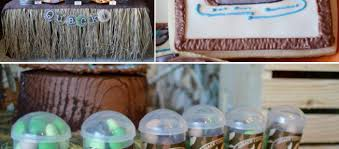 Duck Dynasty Home Decor Kara U0027s Party Ideas Duck Archives Kara U0027s Party Ideas