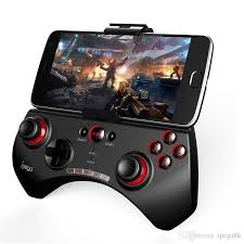 best android controller ipega wireless gamepad pg 9025 best bluetooth gaming controllers