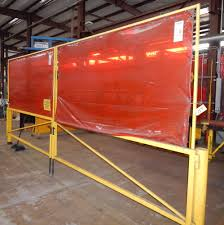 welding curtains osha business for curtains decoration