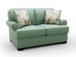 living spaces sofa sleeper the effect of a green sofa upon your living space best sofas