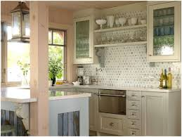 kitchen kitchen cabinet doors with frosted glass inserts