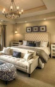 ultra modern bedroom furniture bedroom design gorgeous ultra modern designs closet tool bauapp co