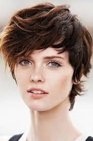 shag haircuts showing back of head shag haircuts for women 2017 short long medium length hairstyles