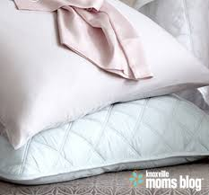 Bed Sheets That Keep You Cool Making The Dream Bed