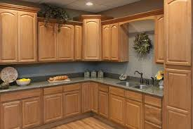 LEGACY OAK Kitchen Cabinets Surplus Warehouse - Kitchen cabinets warehouse