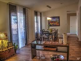 4 Bedroom Houses For Rent In Atlanta Fulton County Apartments For Rent Apartments In Fulton County Ga