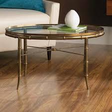 laminate flooring in wilmington ma all floorz