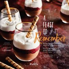 a feast to remember booklet new publix coupons