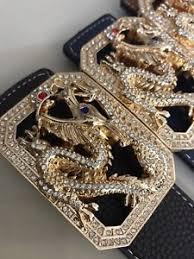 designer belts new mens designer belts buckles designer belt buckle for