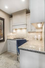 beautiful kitchen backsplash kitchen beautiful kitchen backsplash lovely sandlewood travertine