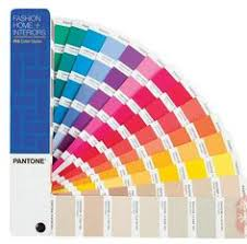 the best selling guide in the world for design inspiration color