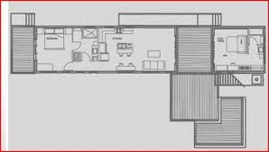 Kaufmann Desert House Floor Plan Thoughts On Clayton U0027s I House Treehugger