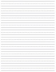 Printable Lined Paper 41 Best Notebook Paper Templates Images On Pinterest Notebook