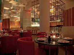 the 38 essential miami restaurants january 2014