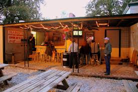 Backyard Bar And Grill Menu by Harry U0027s Local Bar And Restaurant U2013 Roadfood