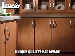 kitchen and bathroom cabinet hardware knobs pulls handles