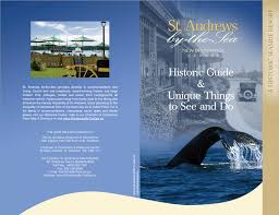 New Brunswick Canada Map Detailed by St Andrews By The Sea New Brunswick Canada Official