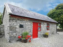Holiday Cottages Cork Ireland by Tipperary Holiday Cottages Rent Self Catering Dog Friendly Ii