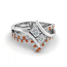 Unique Wedding Rings For Women by Most Popular Unique Wedding Rings For Women Inspire Weddingwide Com