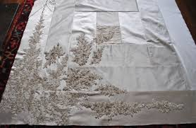 wedding dress quilt wedding dress quilt burnett photography