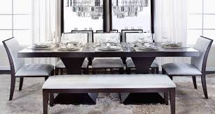 Z Gallerie Home Design Z Gallerie Dining Room Magnificent For Other Home Design