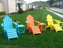 Recycled Material Outdoor Furniture - Recycled outdoor furniture