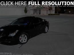 Nissan Altima Coupe - 2013 nissan altima coupe hd pictures carsinvasion com rims