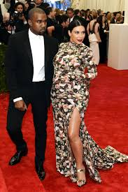Maternity Shirts For Halloween by Kim Kardashian Shows Off Baby Bump In Sheer Dress At Givenchy