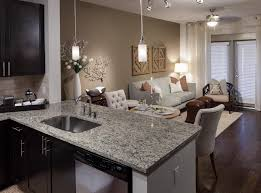 apartment dining room ideas dining room decorating ideas for apartments decoraci on interior