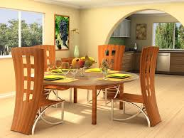 Rustic Dining Table Centerpieces by Kitchen Chairs Dining Table Design Great Rustic Dining