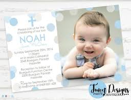layout design for christening ba christening invitation template baptism invitation template