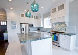 designer kitchen curtains coastal kitchen curtains inspirations with blue and white images