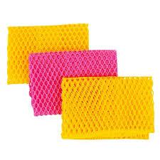 Pink Retro Kitchen Collection Amazon Com Dish Cloths U0026 Dish Towels Home U0026 Kitchen