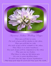 wedding quotes american 101 best american prayers images on