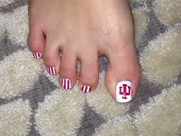 nail art pinned by sophia