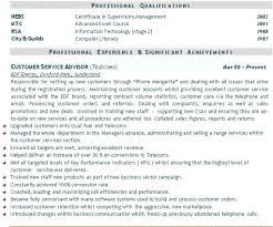 Resume Example Uk by Sample Cv For Nurses In Uk